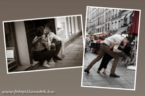 Collage_EK11
