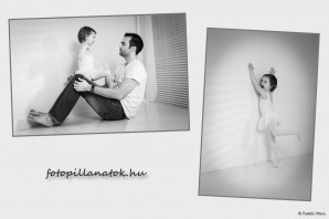 Collage_KT41-2