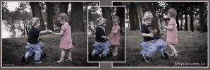 Collage_AK111