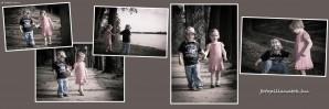 Collage_AK51