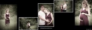 Collage_POC4FP1