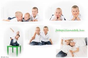 Collage_FJ_031-2