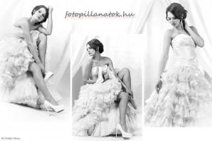 Collage_PE11