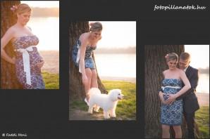 Collage_FP_JZS_221