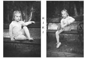 Collage_KIK_011