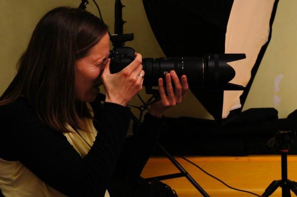 Jótékonysági és Családi fotózás a Káposztási Családok Egyesülete szervezésében